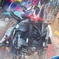amazing-spider-man-2-poster 1