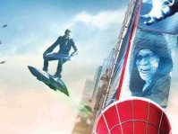 amazing-spider-man-2-poster-2