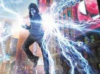 amazing-spider-man-2-poster-3