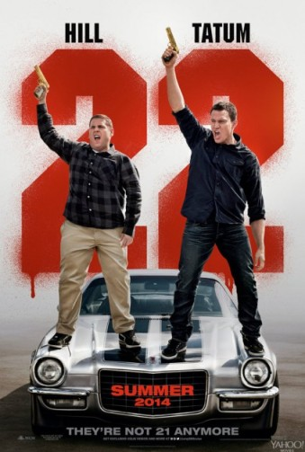 22-jump-street-poster-424x630