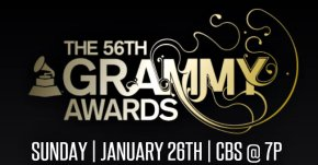 The 56th Annual Grammy Awards – A Recap