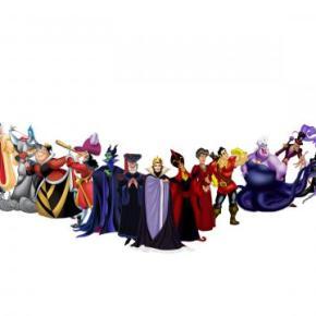 10 Disney Villains That Destroyed MyChildhood