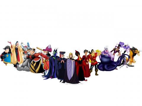 disney-villains-line-up-disney-villains-30603523-2560-1920