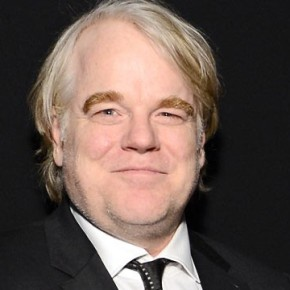 Philip Seymour Hoffman Found Dead; Celebrities Mourn Loss