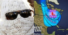 7 Things I Hated About The Polar Vortex
