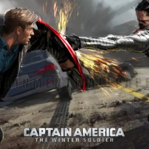 'Captain America: The Winter Soldier' – Did It Live Up To the Hype?