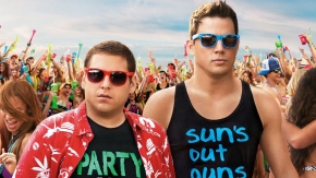 Movie Review: '22 Jump Street' Proves That Sequels Can Do It Better!