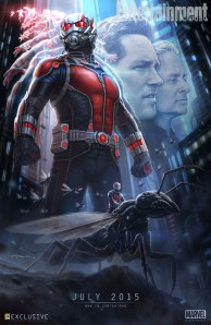 Ant-Man-Comic-Con-Poster-Art
