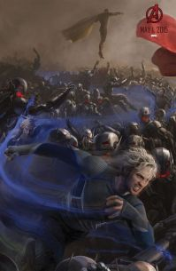 avengers-vision-quicksilver-poster