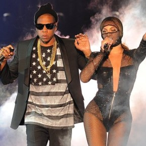Music News Wrap Up: Beyoncé and Jay Z Divorce Rumors, Hilary Duff, and More
