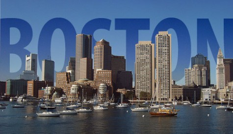 boston-skyline1
