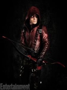 Colton-Haynes-Arsenal-Arrow