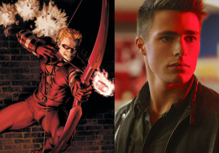 Colton-Haynes-will-portray-Roy-Harper-in-Arrow1