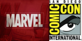 Marvel's Comic-Con Takeover: Marvel Announces Another Release Date; Antman Concept Art Released