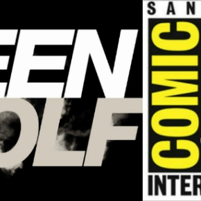 Teen Wolf Gets Renewed For a Fifth Season; Will Be 20 Episodes Long