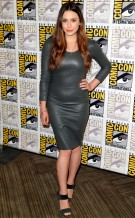 Elizabeth Olsen (Avengers: Age of Ultron)