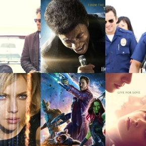 6 Movies To Look Forward To ThisSummer