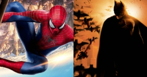 """Why The Amazing Spider-Man 2's Lackluster Performance is a Win for The """"Gritty""""Movement"""