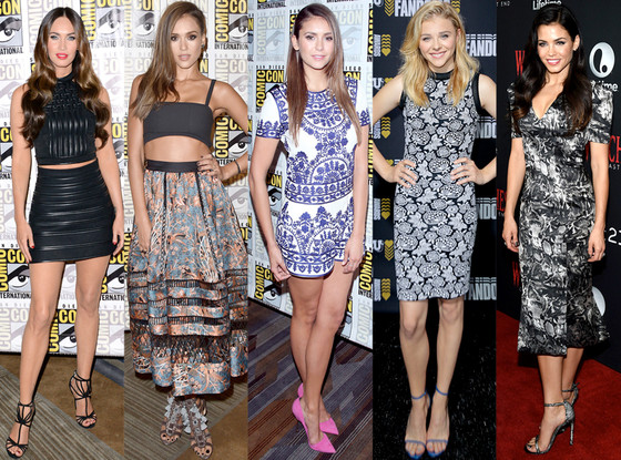 rs_560x415-140728094418-1024.comic-con-best-dressed