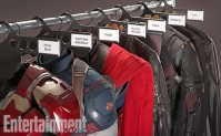 The-Avengers-2-Age-of-Ultron-Photo-EW-Costumes