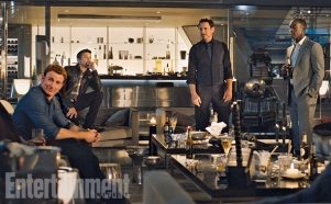 The-Avengers-2-Age-of-Ultron-Photo-EW-Stark-Tower