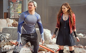 The-Avengers-2-Age-of-Ultron-Photo-Scarlet-Witch-Quicksilver-