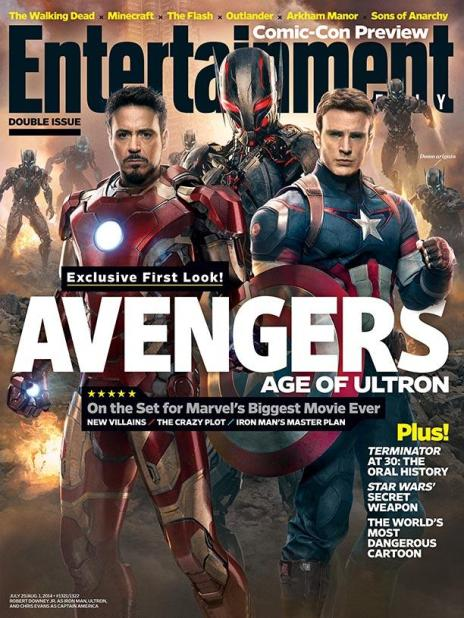 The-Avengers-Age-of-Ultron-EW-Cover