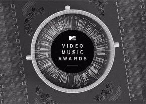 2014 MTV Video Music Awards: ARecap