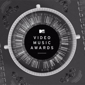 2014 MTV Video Music Awards: A Recap