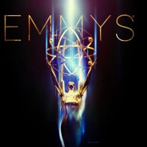 Meet the Winners of the 66th Annual Primetime Emmy Awards