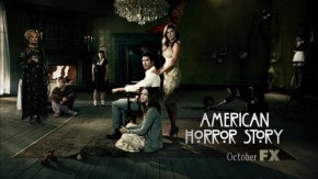 American Horror Story – Season 1 Review