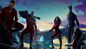 'Guardians of the Galaxy' – Did It Live Up To the Hype?
