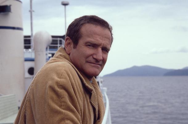 Robin-Williams-robin-williams-23617866-2100-1382