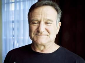 Robin Williams – A Tribute To The Comedy Icon