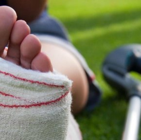 10 More Annoying Things About Being Crippled