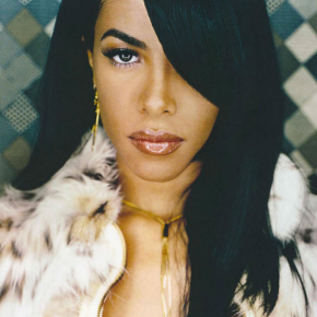 Aaliyah Biopic Synopsis Finally Revealed; Family Does Not Approve