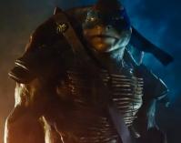 teenage-mutant-ninja-turtles-2014-megan-fox-01