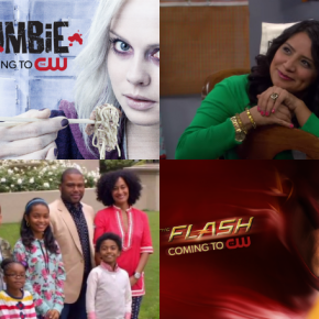 5 TV Shows To Watch Out For This Fall