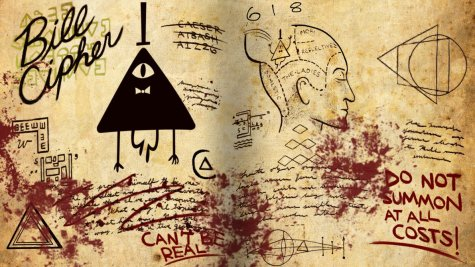 bill_cipher_by_shiugy-d6tvygv