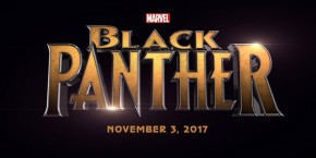 [UPDATED]: Marvel Unveils Complete List of Phase Three Films; List Includes Black Panther, Captain Marvel, and More