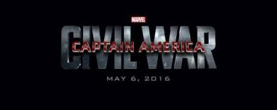 civil-war-110850