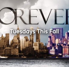 8 Things to (Love and) Hate About 'Forever'