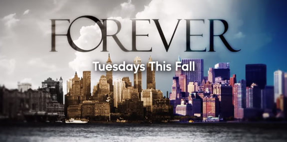 forever-tv-show