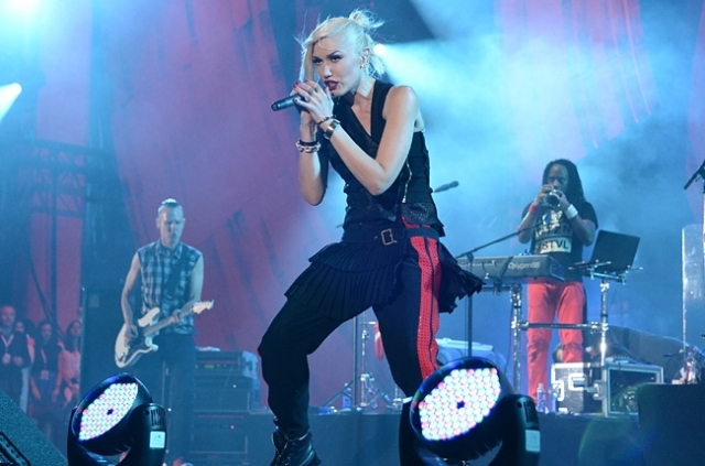 global-citizens-fest-2014-gwen-stefani-billboard-650