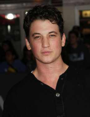 Do You Hate Miles Teller Because of ReedRichards?