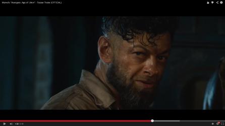 Screenshot 2014-10-23 13.49.53