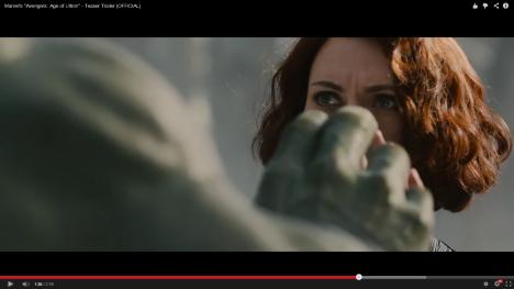 Screenshot 2014-10-23 13.50.48
