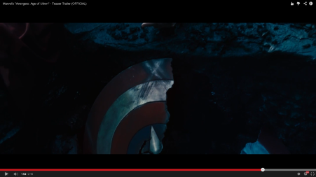 Screenshot 2014-10-23 13.54.14