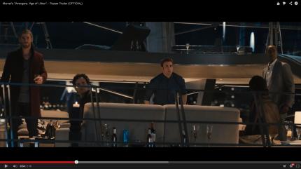 Screenshot 2014-10-23 13.56.53