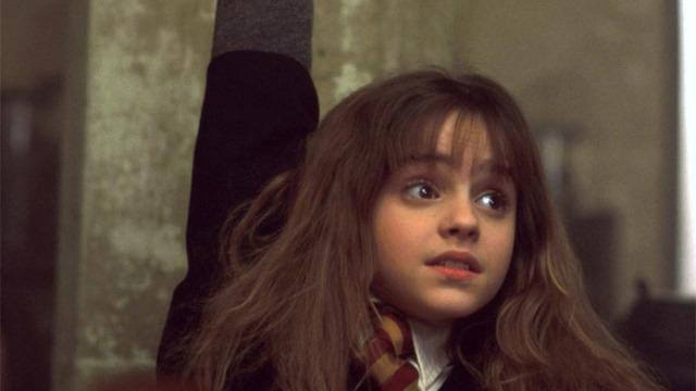 53a05fb1058c8_-_hermione-raising-hand-de